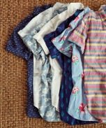 camisa-manga-curta-masculina-2