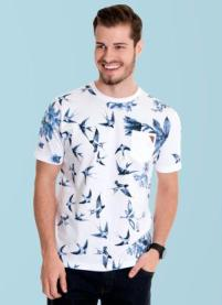 camiseta-meia-malha-branco-bgo_241142_301_1